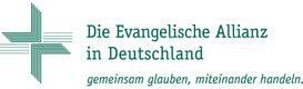 www.ead.de